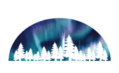 NCMS Northern Lights Chapter